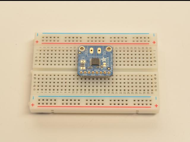 sensors_DSC_4193.jpg