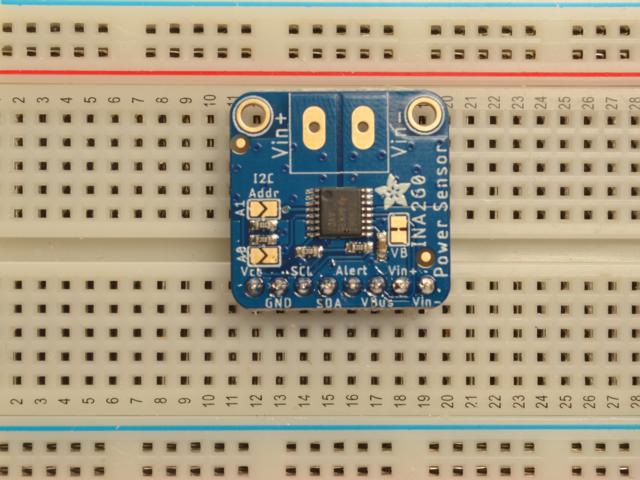 sensors_DSC_4205.jpg