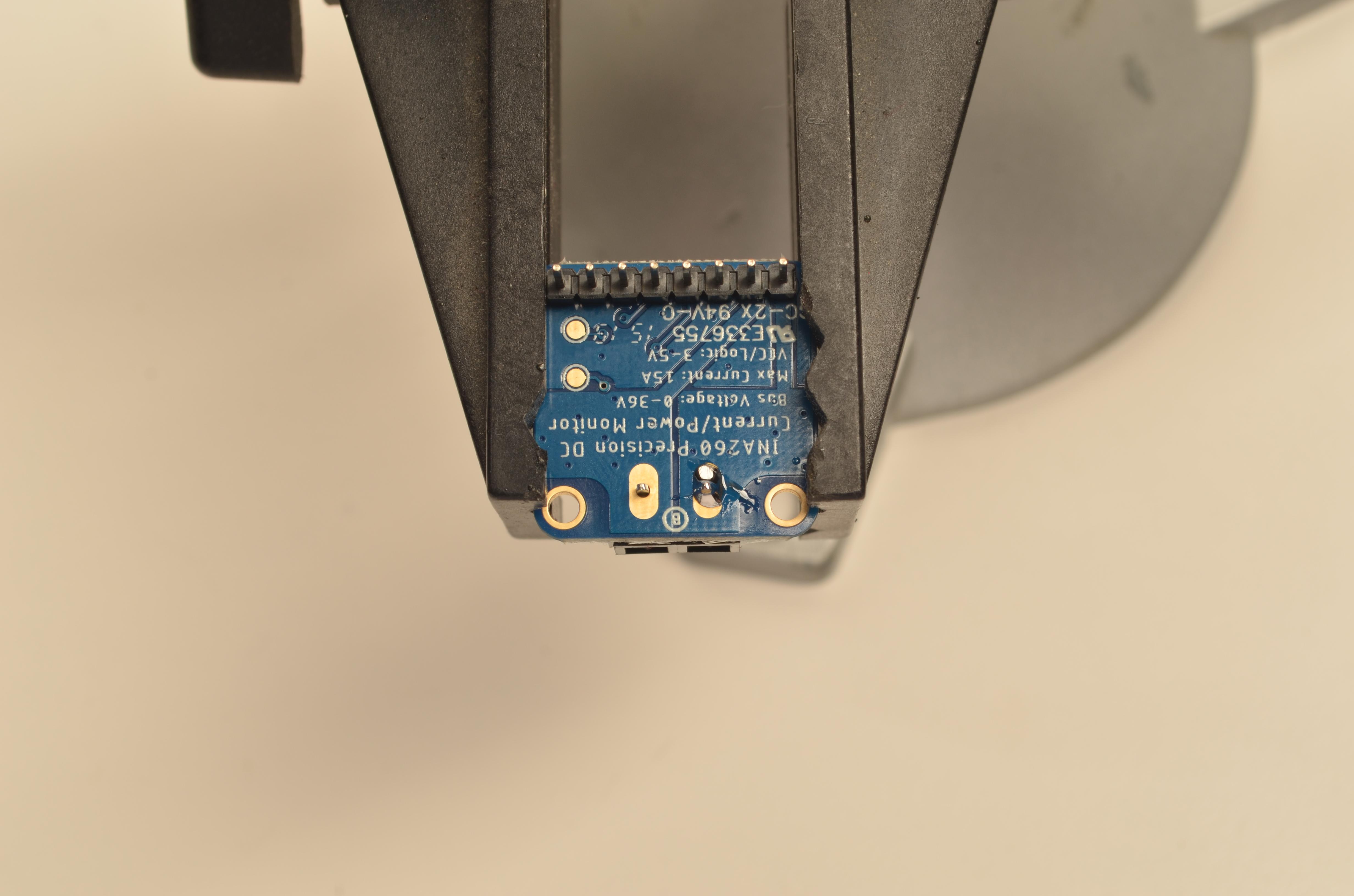 sensors_DSC_4209.jpg