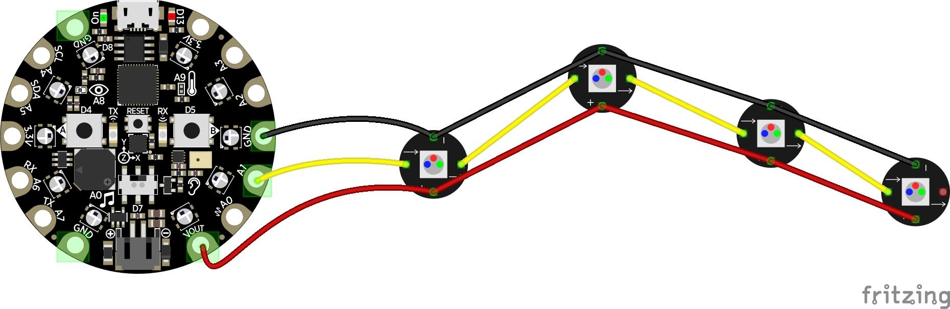 makecode_hanging_wiring_bb.jpg