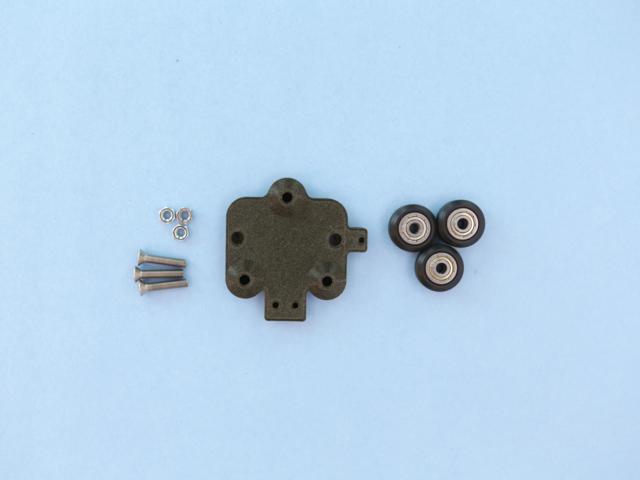 3d_printing_roller-parts.jpg
