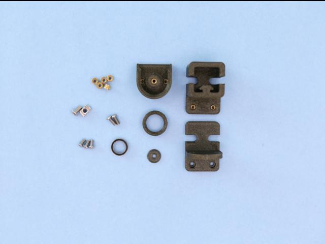 3d_printing_idler-parts.jpg