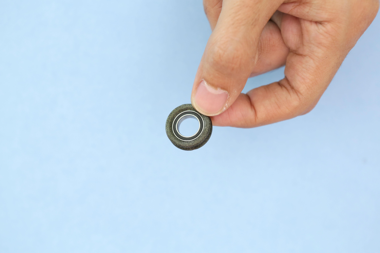 3d_printing_idler-bearing-wheel-install.jpg