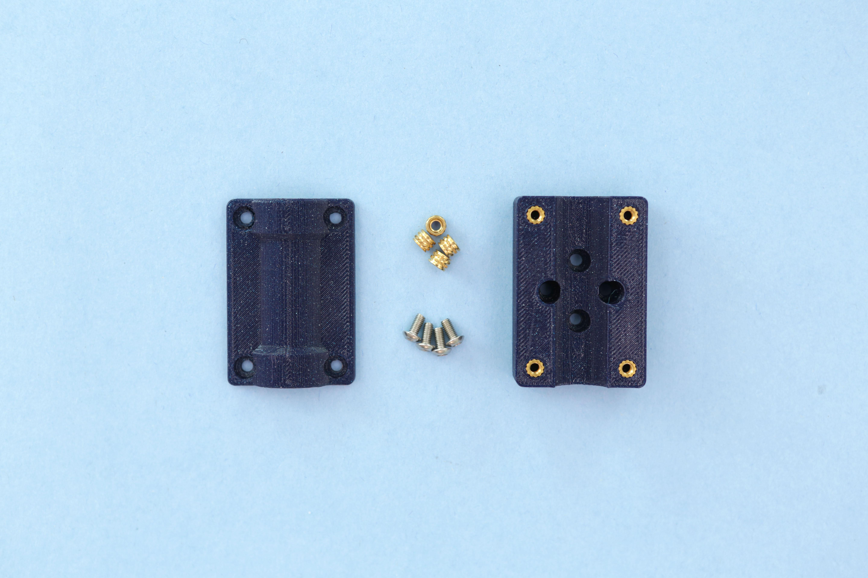 3d_printing_clamp-parts.jpg