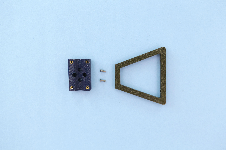 3d_printing_clam-arm-screws.jpg