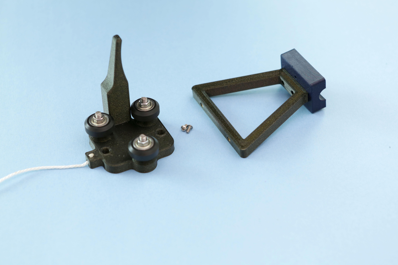 3d_printing_roller-arm-screws.jpg