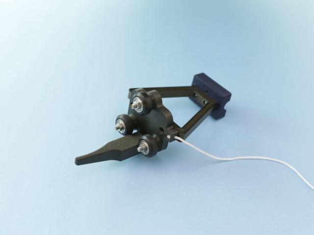3d_printing_roller-arm-installed.jpg