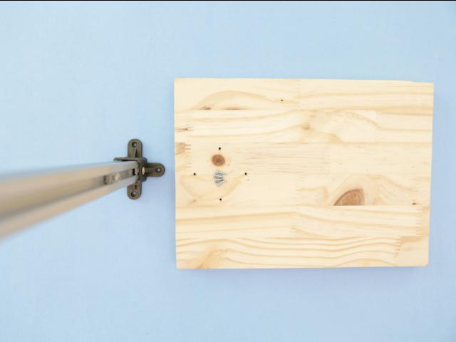 3d_printing_2020-wood-holes.jpg