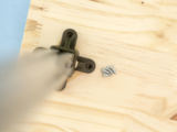 3d_printing_2020-wood-screws.jpg