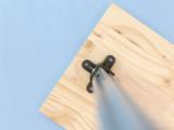 3d_printing_2020-wood-installed.jpg