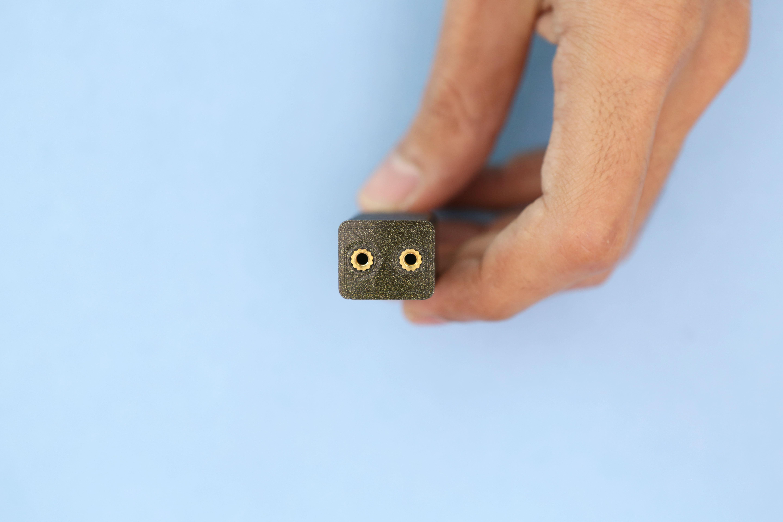 3d_printing_roller-handle-heatset.jpg