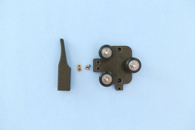 3d_printing_roller-handle-parts.jpg