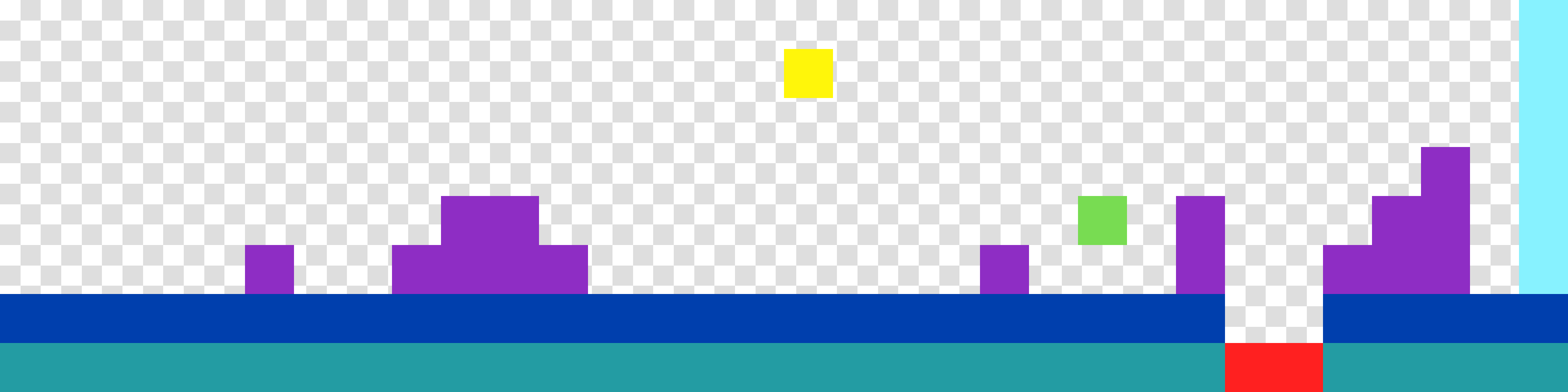 gaming_tile_map_full.png