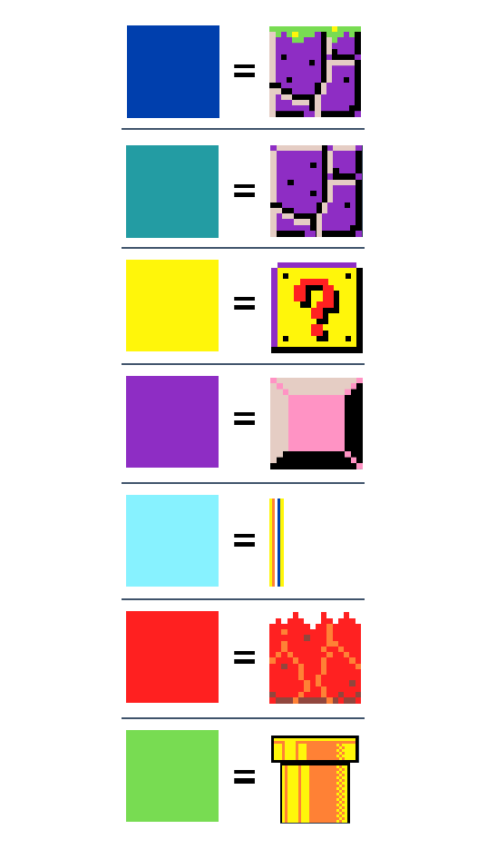 gaming_index_to_tile_mappings.png
