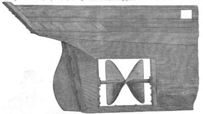 makecode_Illustrirte_Zeitung_(1843)_21_335_1_Archimedische_Schraube_des_Dampfschiffes_Archimedes.png