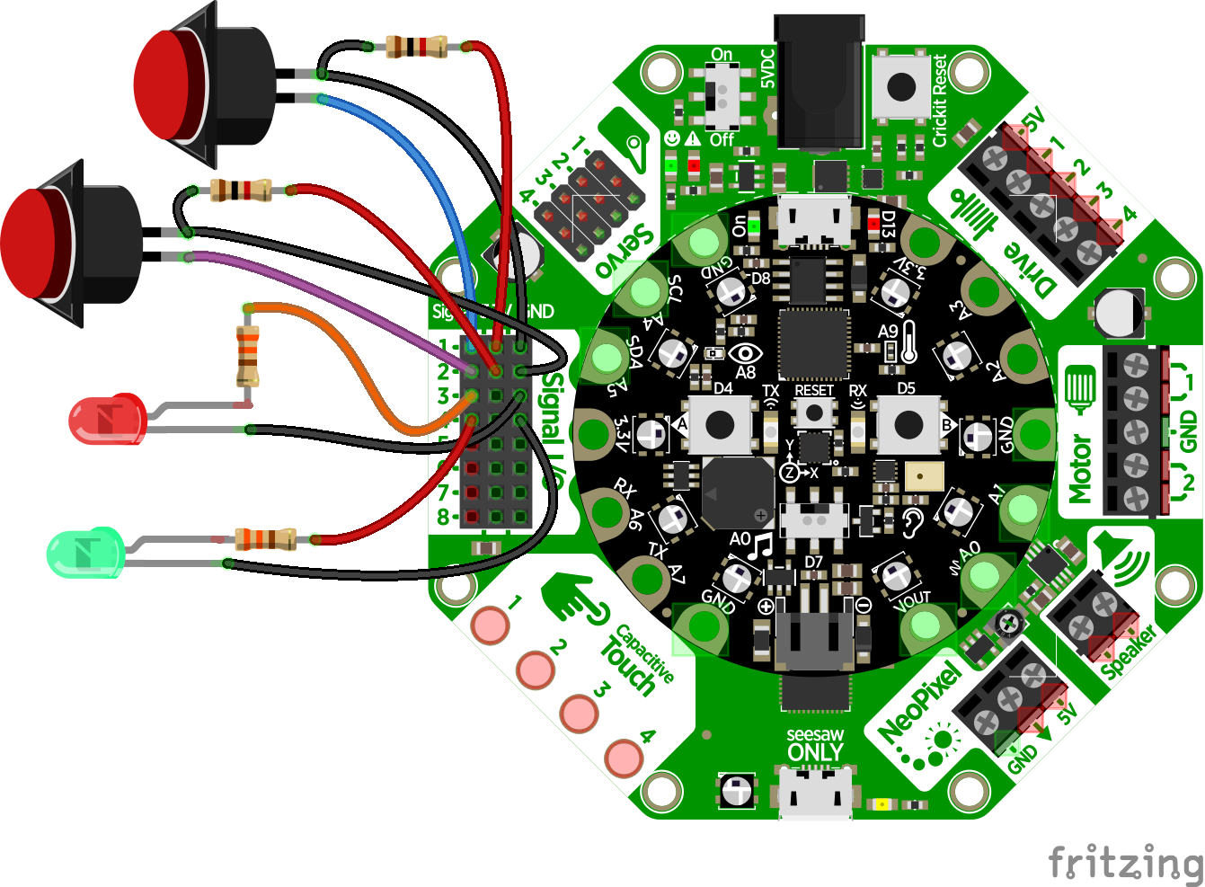 circuit_playground_signals-pullup-2button_bb.png