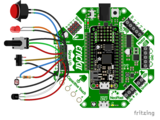 circuit_playground_feather-signals_bb.png