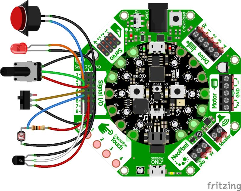 circuit_playground_allsign.png