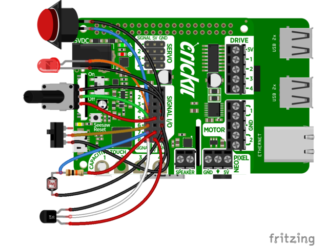 circuit_playground_Pi3-and-Crickit_HAT-Signals_bb.png