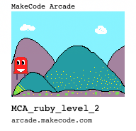 gaming_arcade-MCA_ruby_level_2.png