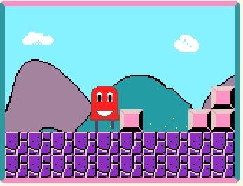 gaming_tm13.jpg