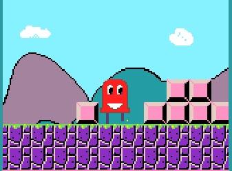 gaming_moss.jpg