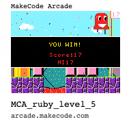 gaming_arcade-MCA_ruby_level_final.png