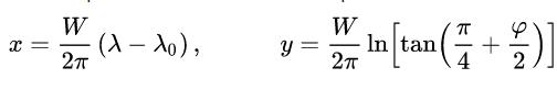circuitpython_formula.png