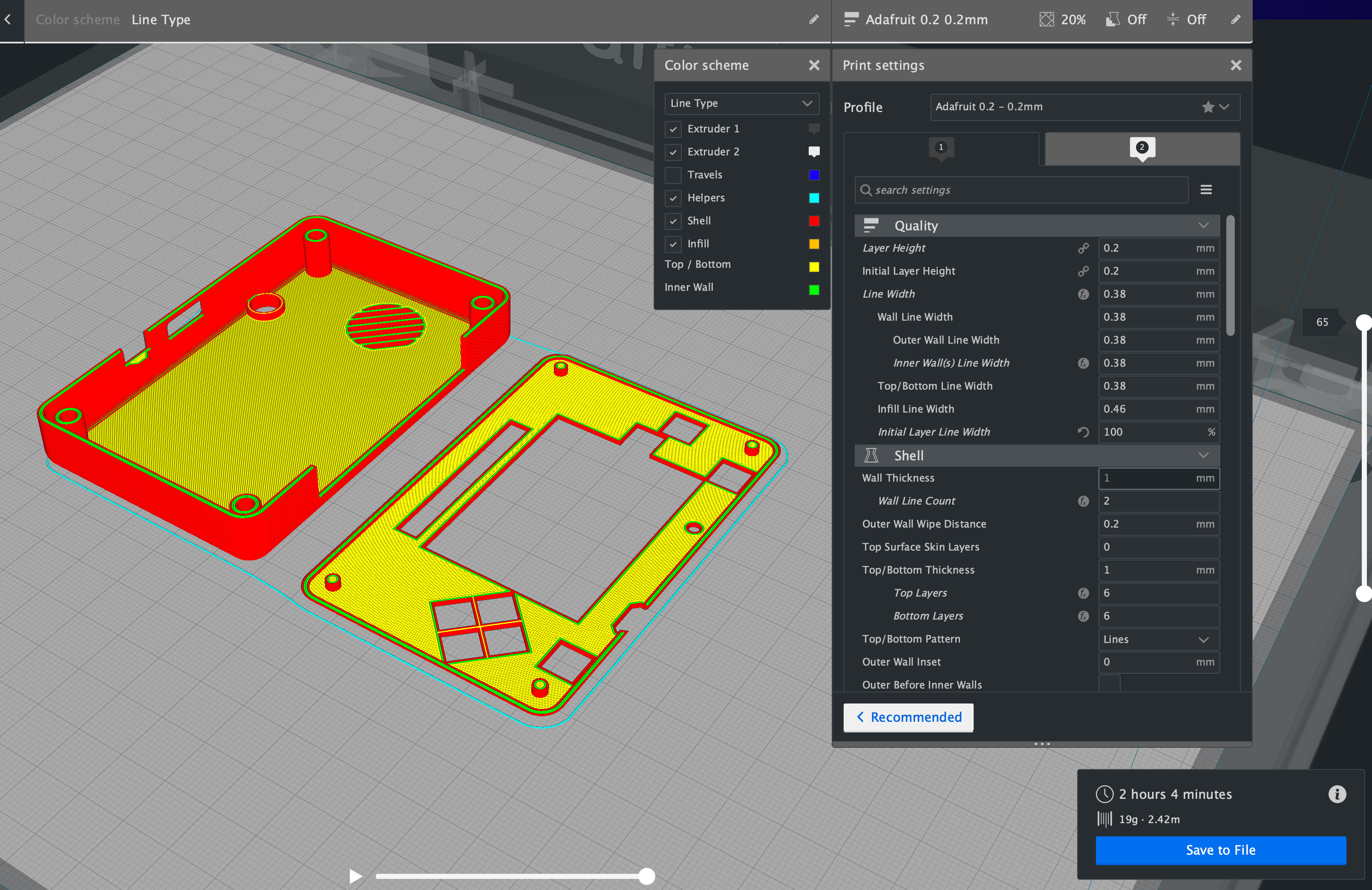 3d_printing_cura-slicer.jpg