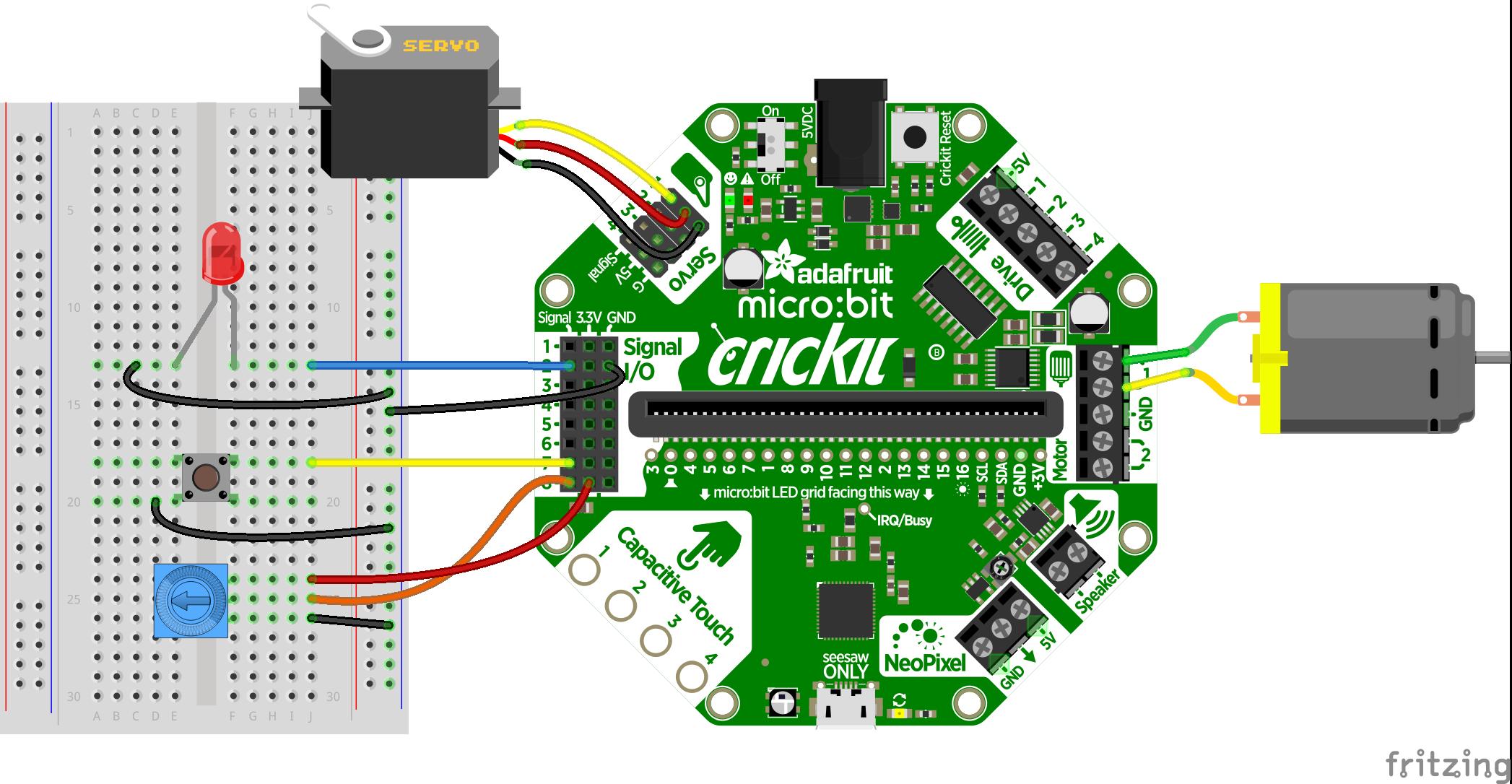 micropython_microbit_crickit_test_bb.png