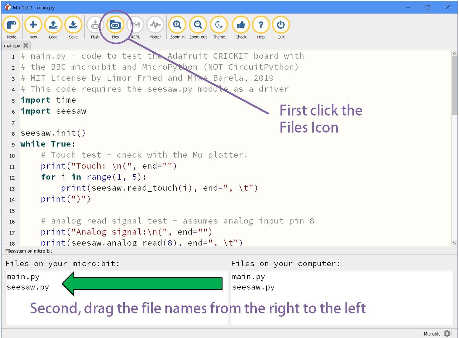 micropython_File_Transfer.jpg