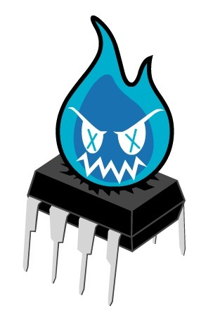 gaming_bluesmoke.jpg
