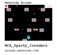 gaming_arcade-MCA_Sparky_Invaders.png