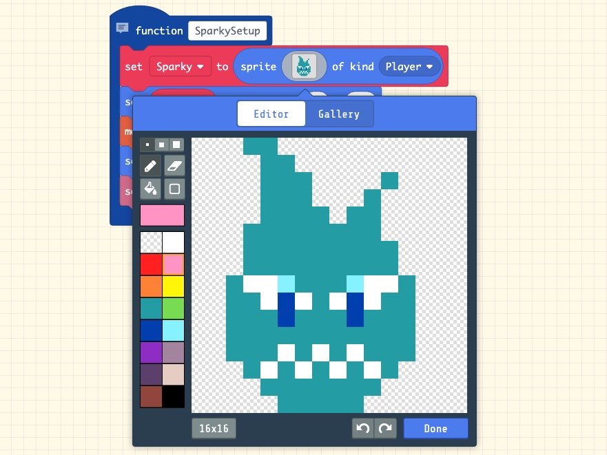 gaming_MakeCode_Arcade_9.jpg