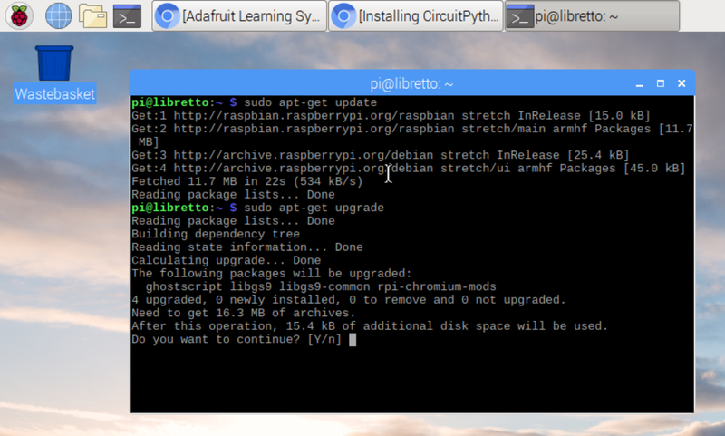 learn_raspberry_pi_00E025F2-605E-40D8-B98D-8298C909C325.jpeg