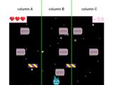 gaming_columns.jpg