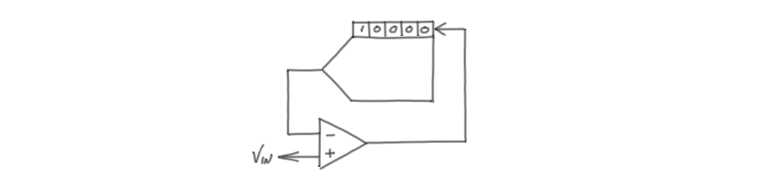 components_SAR.png