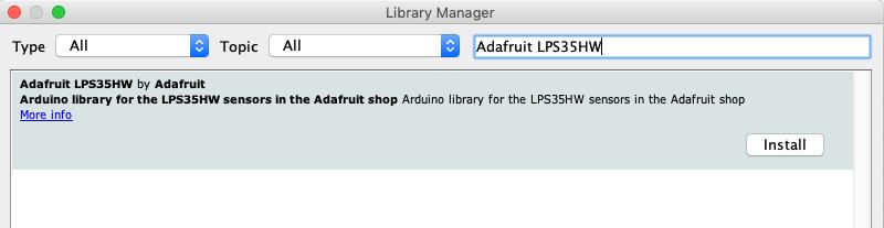 sensors_lps35hw_arduino_lib_install.png