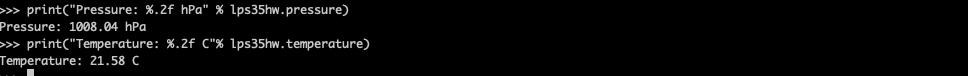 sensors_Screen_Shot_2019-05-21_at_7.19.02_PM.png