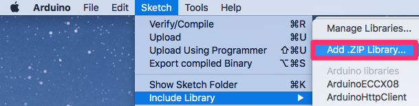 adafruit_io_Include_Library_and_Sketch_and_Menubar.png