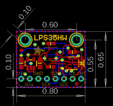 sensors_lps35hw_fab_print.png