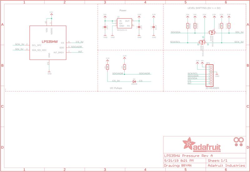 sensors_lps35hw_schematic.png