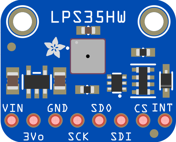 sensors_lps35hw_fritz_image.png