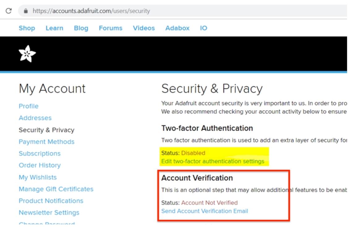 hacks_account-verification.jpg