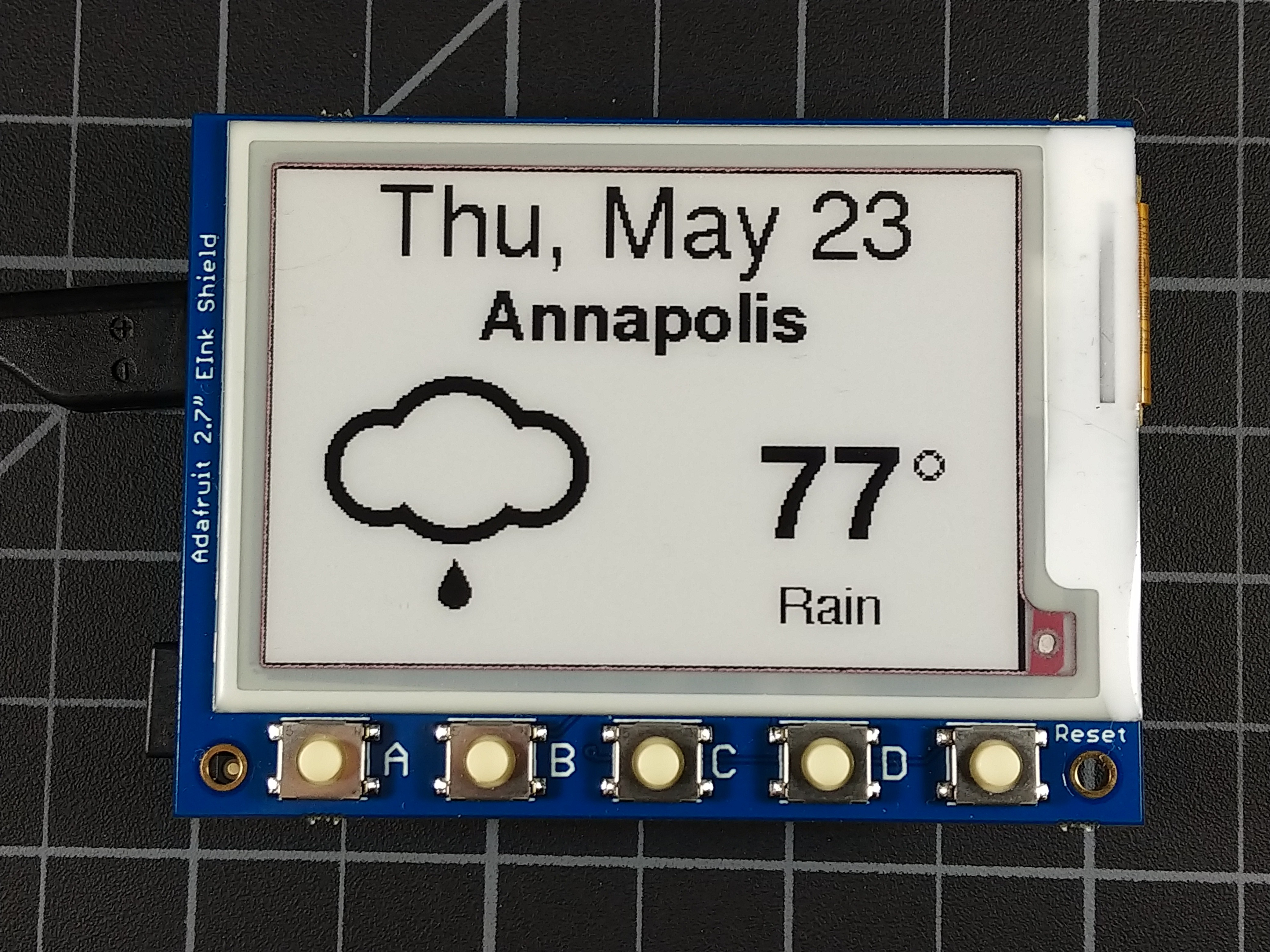 adafruit_metro_weather2.jpg