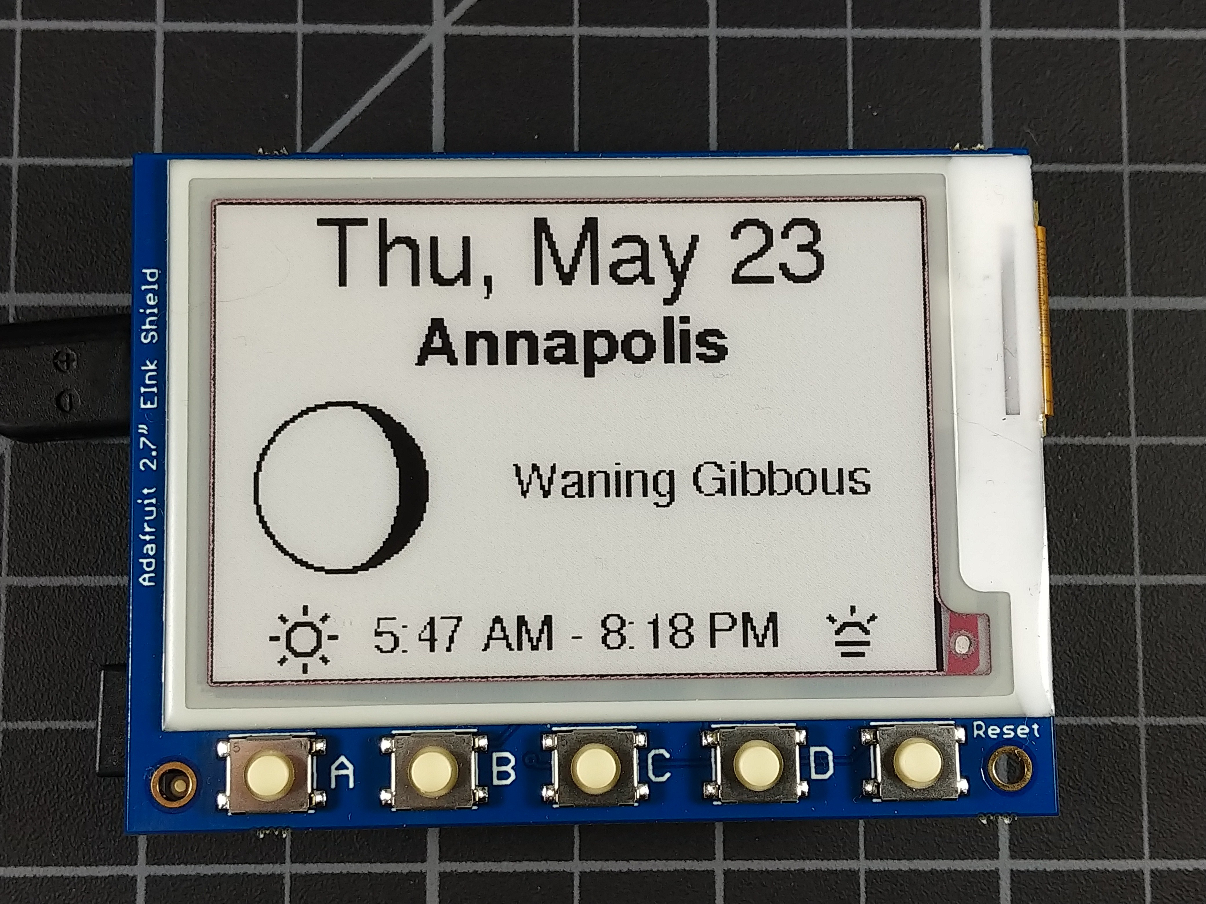 adafruit_metro_weather3.jpg