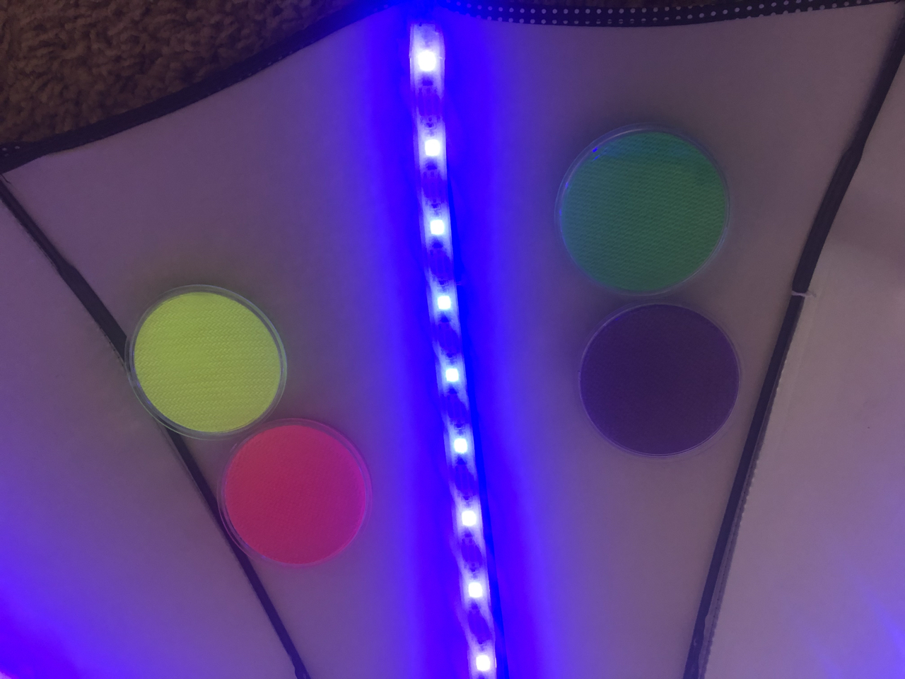 led_strips_17_pigments.jpg