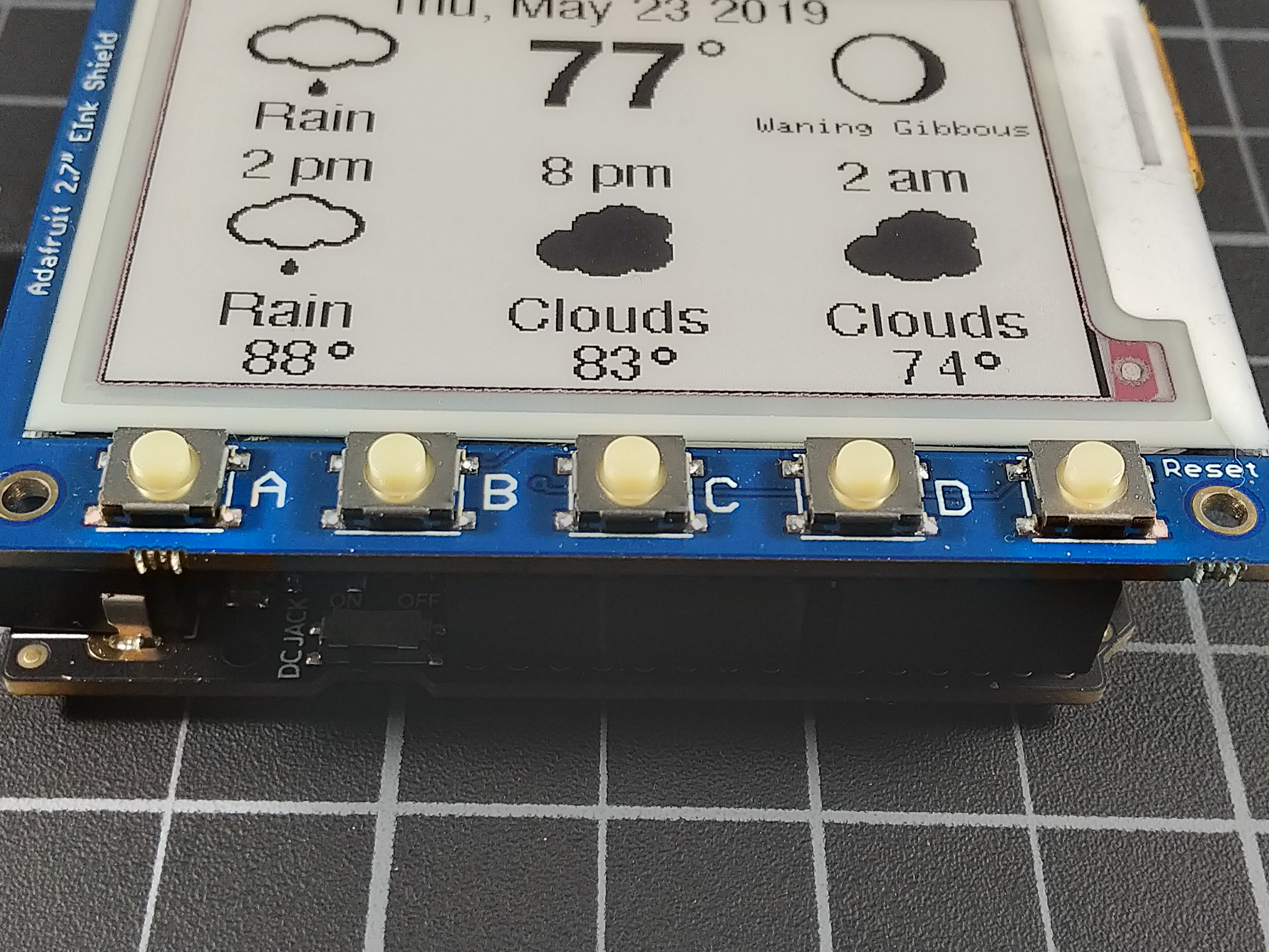 adafruit_metro_weather5.jpg