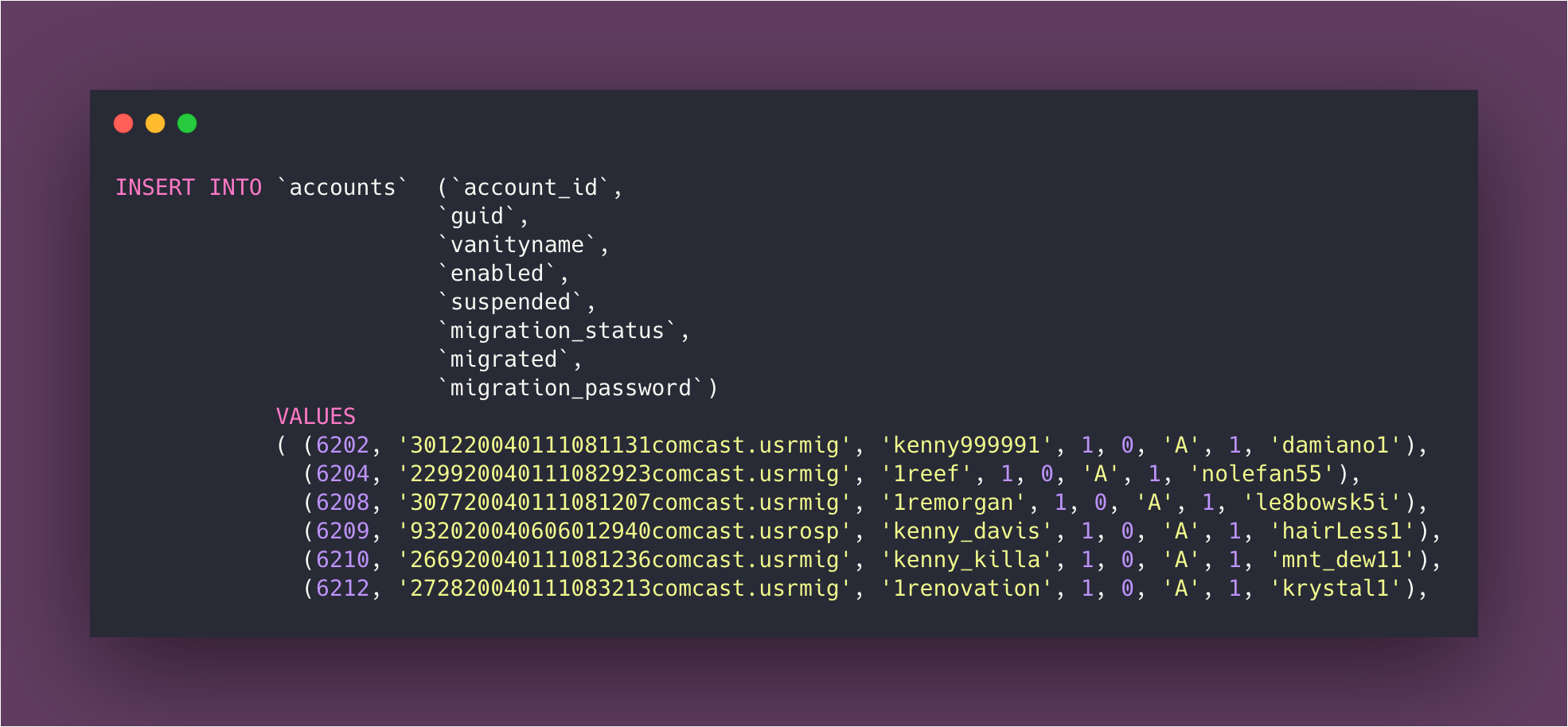 hacks_comcast-user-info.png