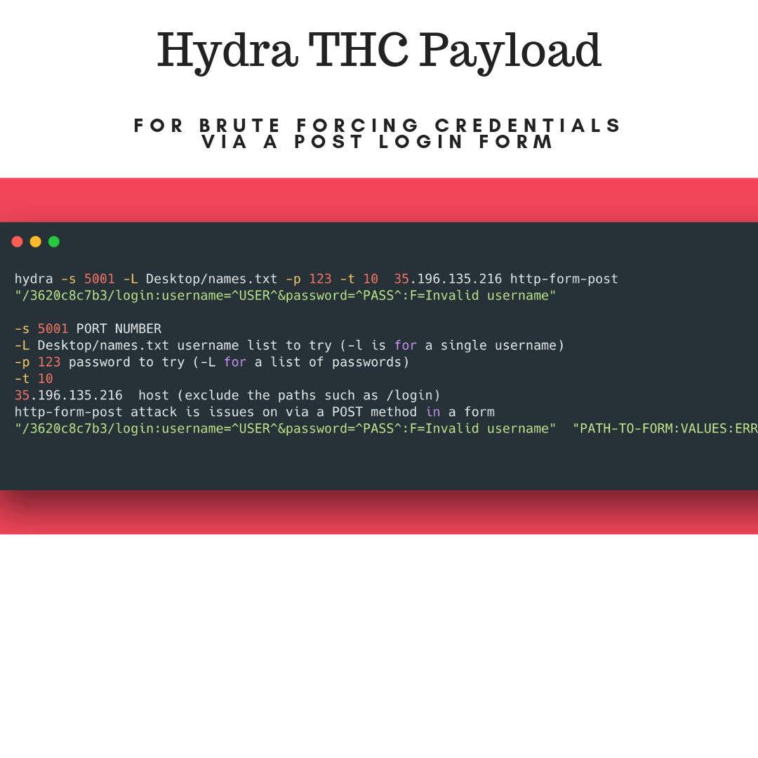 hacks_hydra-login.png